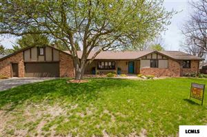 Photo of 420 Maywood Drive, Lincoln, IL 62656 (MLS # 20170592)