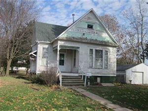 Photo of 818 E Elm Street, Mason City, IL 62664 (MLS # 20170618)