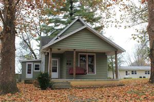 Photo of 531 6th Street, Lincoln, IL 62656 (MLS # 20170621)