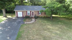 Featured picture for the property 313239