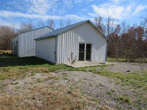 Featured picture for the property 56070