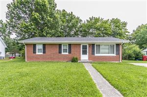 Featured picture for the property 57212