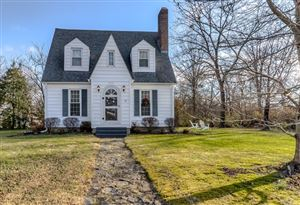 Featured picture for the property 57313