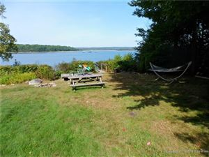 Photo of 63 Rocky Point RD, Stockton Springs, ME 04981 (MLS # 1327061)