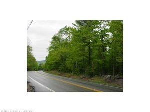Photo of 0 Route 16, Lexington Township, ME 04961 (MLS # 979168)