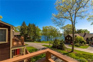 Photo of 39 Harbor DR 39, Lincolnville, ME 04849 (MLS # 1308334)