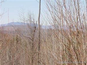 Photo of 653 (Lot 3) Hollin Waite Hill RD, Anson, ME 04911 (MLS # 1328595)