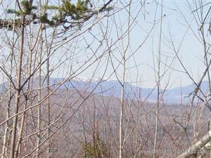 Photo of 637 (LOT 5) Hollin Waite Hill RD, Anson, ME 04911 (MLS # 1328619)
