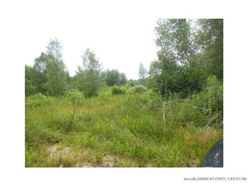 Photo of 567 North Howland Road, Howland, ME 04448 (MLS # 1102704)