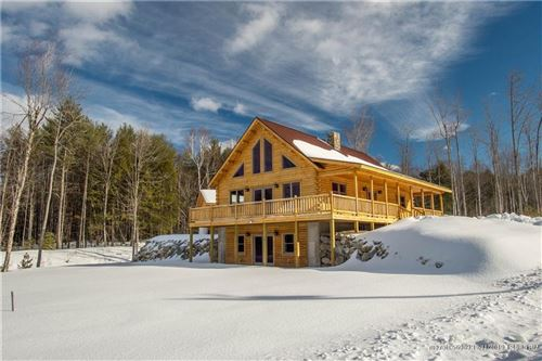 Photo for 39 Katie View RD, Bethel, ME 04217 (MLS # 1290846)