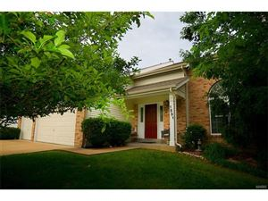 Featured picture for the property 16035060