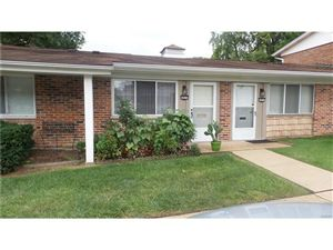 Featured picture for the property 16060088