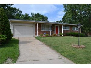 Featured picture for the property 16053145