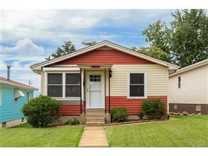 Featured picture for the property 16055180
