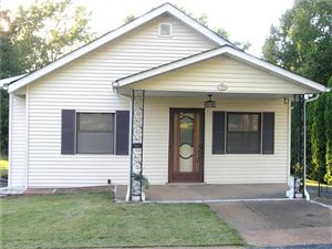 Featured picture for the property 16067237