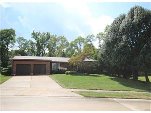 Featured picture for the property 16063257