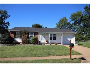 Featured picture for the property 16068259