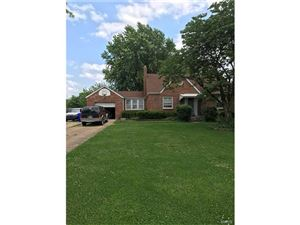 Featured picture for the property 17043266