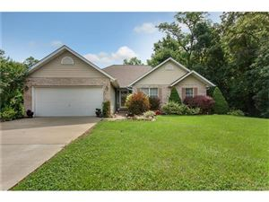 Featured picture for the property 16052332