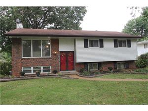 Featured picture for the property 16068355