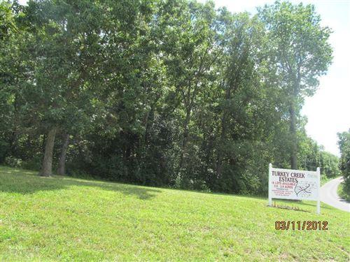Photo of 190 Turkey Creek Road #2, Hawk Point, MO 63349 (MLS # 15014364)