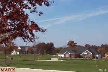 Photo of 0 Lot 91A Westborough Estates #91A, Troy, MO 63379 (MLS # 17039368)