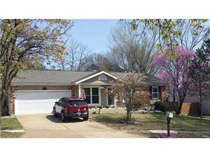 Featured picture for the property 16037410