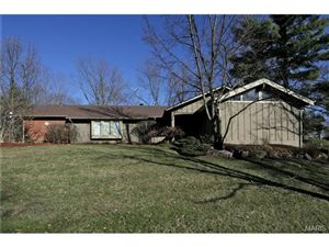 Featured picture for the property 15016517