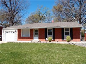 Featured picture for the property 16024536