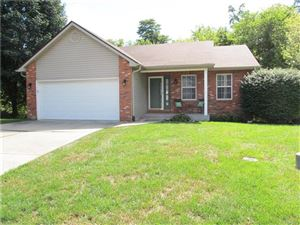 Featured picture for the property 16064628