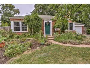 Featured picture for the property 16066661