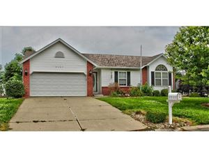 Featured picture for the property 16052737