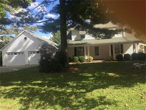 Featured picture for the property 16068743