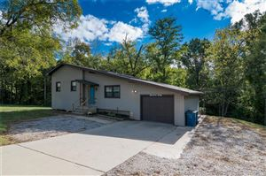 Featured picture for the property 18054746