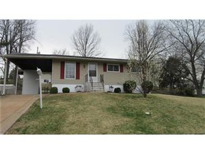 Featured picture for the property 16023758
