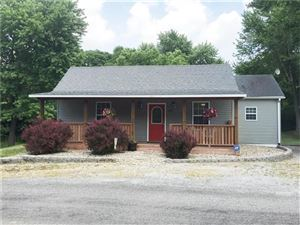 Featured picture for the property 16044780