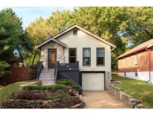 Featured picture for the property 16071785