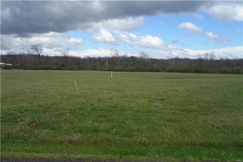 Photo of 0 St. Francois Hills, Farmington, MO 63640 (MLS # 17093787)