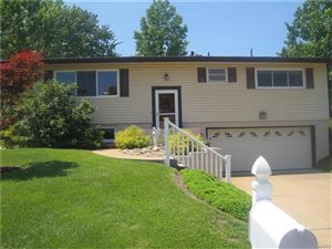 Featured picture for the property 16039792