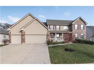 Featured picture for the property 16075848