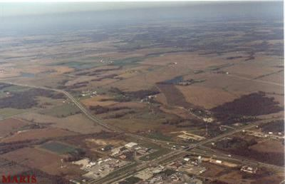Photo of 5330 Old US Hwy 40, Other, MO 65262 (MLS # 340874)
