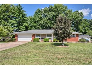 Featured picture for the property 16057878