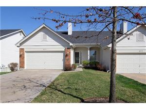 Featured picture for the property 16014982