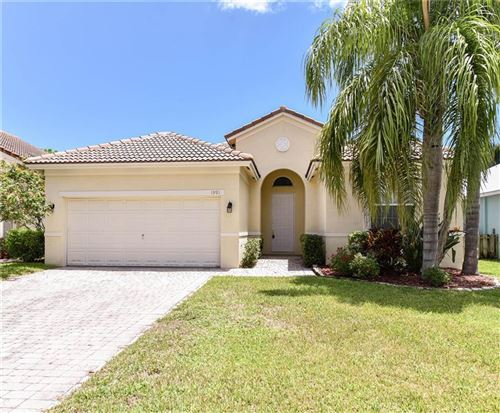 Featured picture for the property M20012686