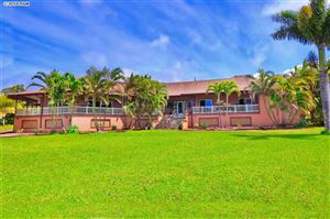 Featured picture for the property 379293