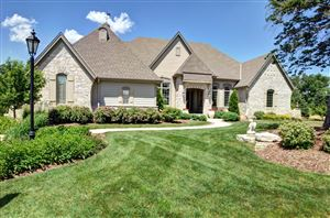 Featured picture for the property 1601354