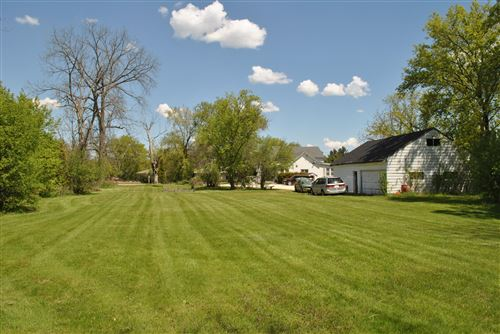 Featured picture for the property 1564593