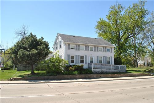 Featured picture for the property 1507931