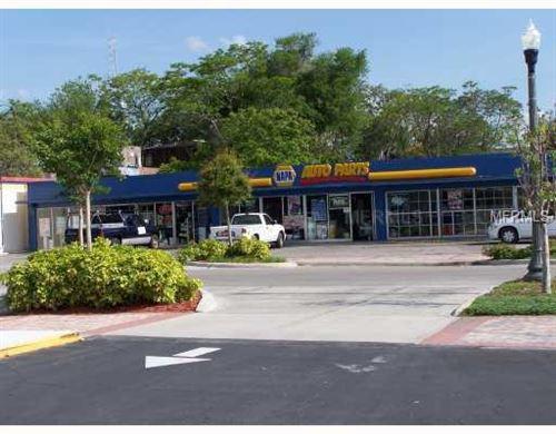 Photo of HAINES CITY, FL 33844 (MLS # P4607005)