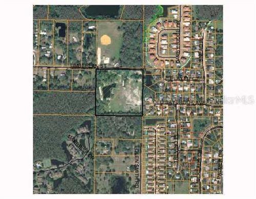 Photo of 4902  TIMBERLAN ST, TAMPA, FL 33624 (MLS # T2288006)
